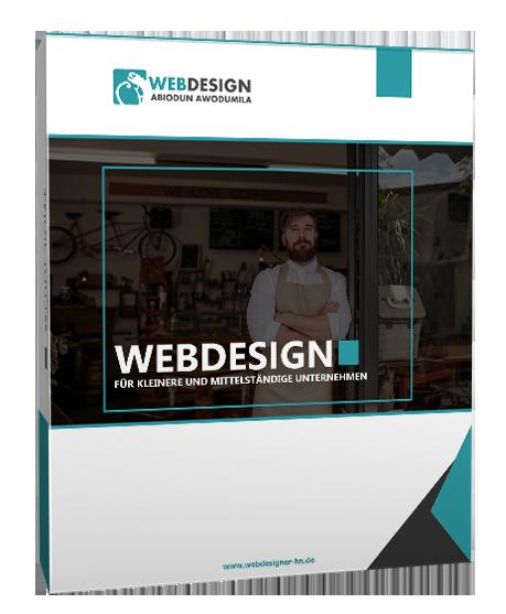 responsive-ready webdesign heilbronn