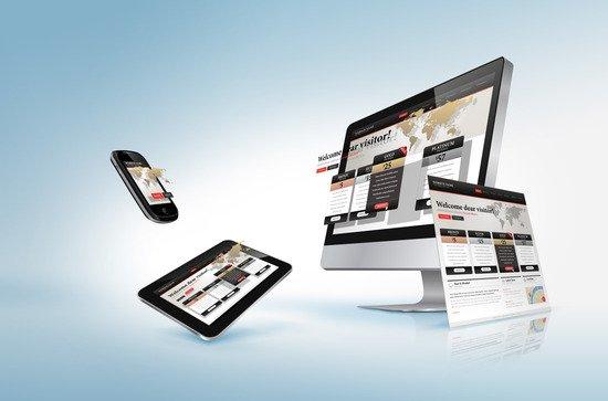 webdesign webdesign heilbronn