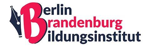 BBB_Logo_web