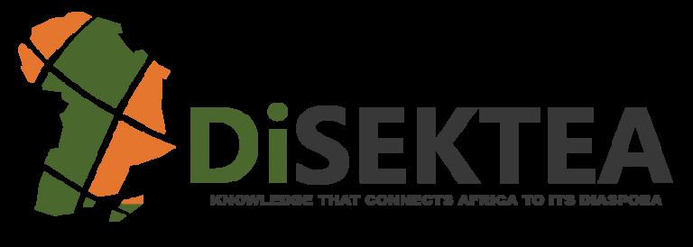 Disektea_Logo