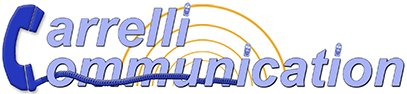 Retina_carrelli_logo