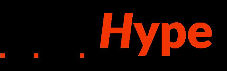 afrohype_logo