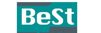 best-7