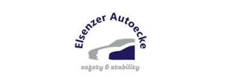 elsenzer_logo