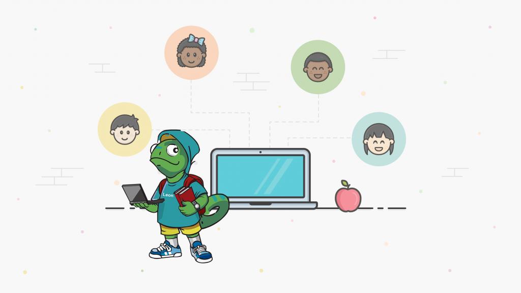 Webdesign Heilbronn coding für kinder